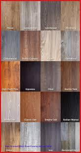 maple vinyl plank flooring beautiful 20 awesome how to install vinyl plank flooring around toilet concept