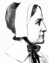 apush religion anne hutchinson great to know for essays important female historical figures make strong essays