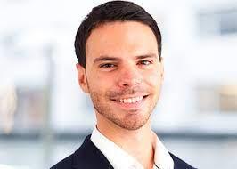 Adam Balog, Associate, Rådgivning