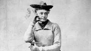 American Masters | Annie Smith Peck: Record-Breaking Mountaineer | Season  34 | PBS