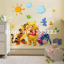 baby wall designs home design ideas 12 on wall designs for baby rooms with baby wall designs home design ideas 12 decorating ideas