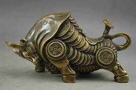 christmas <b>China Chinese Tibetan</b> Buddhism <b>temple</b> bronze brass ...