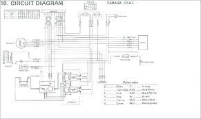 hunter 85112 04 wiring diagram rv diagrams online symbols car uk medium size of rv wiring diagrams online diagram symbols car uk trusted o stunning contemporary everything