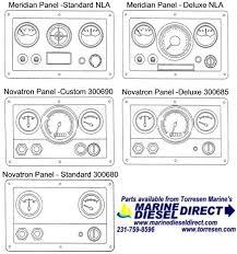 marine dash panel wiring diagram marine auto wiring diagram universal diesel engine owners manual control panels marine on marine dash panel wiring diagram