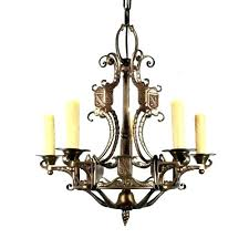 chandeliers chandelier in spanish chandelier in revival 5 light chandelier chandelier translation chandelier s espanol