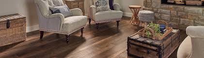 save a lot flooring asheboro nc thefloors co