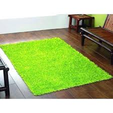 blue and lime green area rugs bright green area rug best lime green rug ideas on