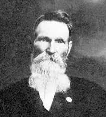 Wesley Holland (1845-1918) - Find A Grave Memorial