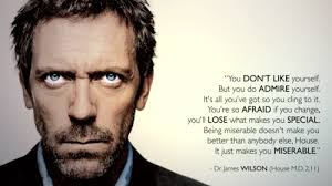 House Quotes Simple House Quotes WeNeedFun