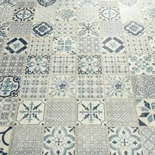 charming retro vinyl flooring tile retro indigo luxury vinyl tile farmhouse decor in admirable retro vinyl charming retro vinyl flooring
