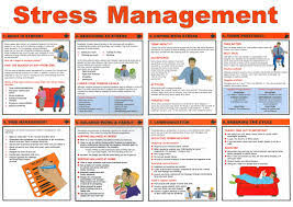 Workplace Stress Management Stress Management In Workplace Assignment Point