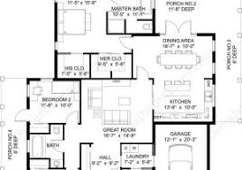 House Floor Plans App Luxury Free Home Plan software Download Luxury ...
