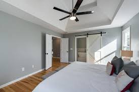 Brickyard Plantation in Mount Pleasant | 4 Bedroom(s) Residential ...