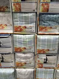 costco sheet sets. Plain Costco Costco676002FlannelFullSheetSetall On Costco Sheet Sets