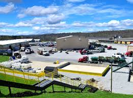watch more like frac tech fts cuts ribbon on complex in north strabane township pittsburgh · frac tech