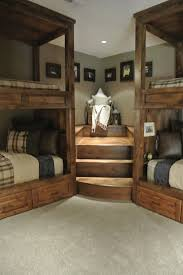 bedroom furniture bunk beds. best 25 bunk bed rooms ideas on pinterest sets and white beds bedroom furniture w