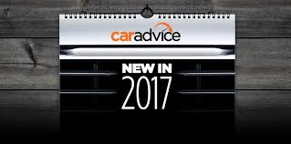 new car release monthCars 2017 New Car Calendar the July update