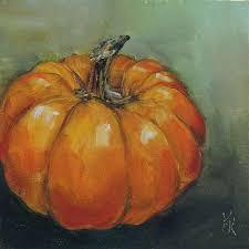 pumpkin drawing with shading. pumpkin drawing - google zoeken with shading t