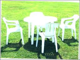 Green plastic patio chairs Muskoka Plastic Garden Table And Chairs Plastic Outdoor Furniture Plastic Outdoor Furniture Resin Patio Chairs Plastic Outdoor Table Cheap White Plastic Garden Yogiandyunicom Plastic Garden Table And Chairs Plastic Outdoor Furniture Plastic