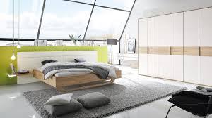 Schlafzimmer Massivholz Thielemeyer Loft Von Thielemeyer