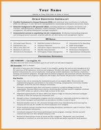 Email Graphic Hd Picture Elegant Sample College Application Resume ...
