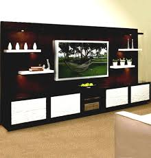 wall cabinets living room furniture. Beautiful Living Room Storage Ideas With Granit Floor Brownbination White Wooden Cabinet Tv Furniture Design Sofa Wall Cabinets T