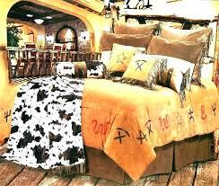 wamsutta vintage bedding linen duvet king