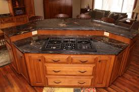Custom Kitchen Islands That Look Like Furniture Fabulous Free Standing Kitchen Islands Ideas Seating Plans Custom