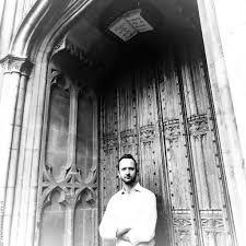 Benjamin Hemingway (@HemingwayAuthor) | Twitter