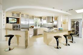 Unique Kitchen Lighting Kitchen Lighting Ideas Small Kitchen Kitchen