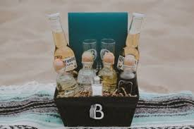 the brobasket gift baskets for men corporate gifts tequila gifts patron gifts
