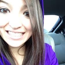 Amber Miranda (@amberrraeee)   Twitter