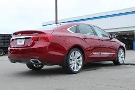 2018 chevrolet impala. delighful 2018 2018 chevrolet impala 4dr sedan premier w2lz  16922756 4 and chevrolet impala