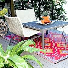 outdoor patio rugs 9 x 12 new patio rugs outdoor plastic outdoor rugs recycled patio rug