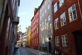 Vesterbro Red Light District Guide To Copenhagen City Areas And Neighbourhoods