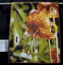 54 best Pictorial quilts images on Pinterest | Quilt art, Animal ... & As promised , here are a few of my favorite innovative quilts that competed  at the Pacific International Quilt Festival XX last mon. Adamdwight.com
