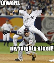 Funny Baseball Quotes Simple Funny Baseball Pictures Dump A Day