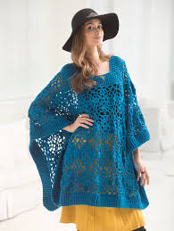 Lacy Crochet Cardigan Pattern Cool Decorating