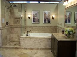 Bathroom Light bathroom lighting sconces : Bathroom : Lights For Mirror Sconce Lights Lowes Bathroom Ambient ...