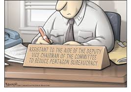 Бюрократия социальных организаций Социальные организации характерные черты организации 2 Бюрократия источники и сущность 3 Типология бюрократии и ее сущность 4 Борьба с бюрократией