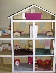 american girl treehouse plans beautiful american girl dog house plans doll furniture treehouse diy