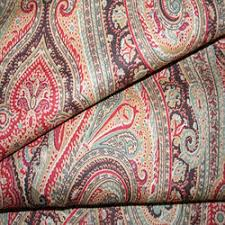 Small Picture Upholstery Fabrics ManufacturersQuilting Fabrics Manufacturers