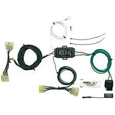 amazon com hopkins 46155 taillight converter universal kit hopkins 43315 plug in simple vehicle wiring kit