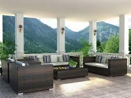 luxurypatio modern rattan tommy bahama outdoor furniture. Outdoor Amp Landscaping Luxury Patio Modern Rattan Tommy Bahama Furniture Luxurypatio O