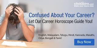 Dasamsa Chart Analysis Guide Judging Career Matters From Dasamsa Vedic Astrology Blog