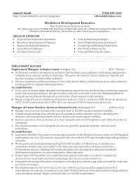 Certified Writer Resume Certified Writer Resume Nationally Certified