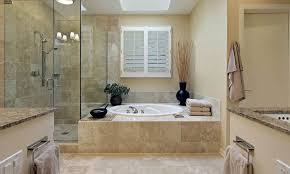 Bathroom Remodel Las Vegas Walk In Tub Installation Shower Custom Bathroom Remodel Las Vegas