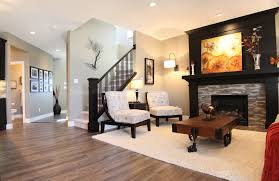 good looking vinyl plank flooring in living room contemporary with lvt floor next to vinyl flooring
