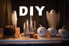 Halloween Party Decoration Ideas Pinterest