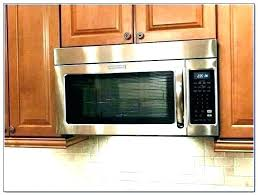 best rated countertop microwaves cool top rated microwaves counter best rated microwaves top rated countertop microwave